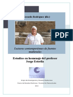 Rodríguez-Gerardo-dir-Lecturas-contemporáneas-de-textos-medievales[1].pdf