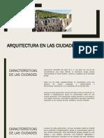 ARQUITECTURA CIUDADES GRIEGAS.pdf