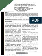 56630-96898-1-PB.pdf