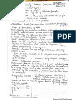 drisha di management science c15.pdf