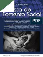 Territorios_e_imaginarios_en_disputa.pdf