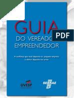 guia_do_vereador.pdf