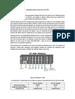Tarea_1 Automatización de procesos con PLC.docx