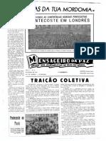 MENSAGEIRO DA PAZ_003_1967_002_001