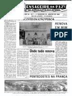 MENSAGEIRO DA PAZ_001_1966_001_001