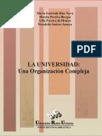 universidadorganizacioncompleja.pdf