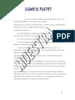 Un_mago_en_la_cocina_Muestra2_2.pdf