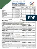 Boletin 1P EDNA GUECHA.pdf