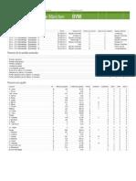 Infome-FC-Bayern.pdf