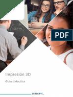 Guia-didactica Impresion3d Cc 30horas.pdf1