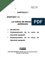 7.2_La_curva_de_la_demanda_agregada_.pdf