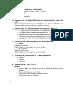 Cuestionario de etica.docx