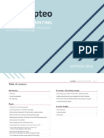 State_of_3DP_2018.pdf