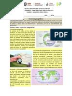 RECURSOS_GEOGRAFICOS_Puntos_lineas_circulos_ imaginarios.pdf