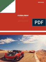 McLaren 650S.pdf
