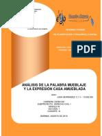 Juan Hernandez 13.592.363 DCI M III Mueblaje