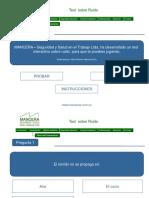 CAP 7 testruido.pdf