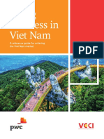 Doing Business in Vietnam 2019 Guide - PWC - VCCI (2)