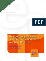 4_Libro_emergencias_educativas.pdf