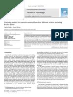 Modelo de plasticidad.pdf