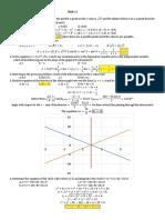 1LE-Math-11-Soln