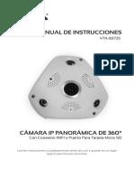 VTA-83725_MANUAL.pdf
