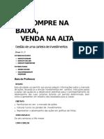Projeto8.doc