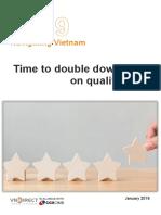 Vietnam Navigating 2019 20190124