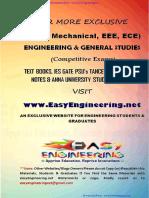 SDEE pec - By EasyEngineering.net.pdf