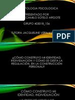 ANTROPOLOGIA PSICOLOGICA.pptx