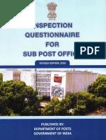 SOInspectionQuestionnaire2018.pdf