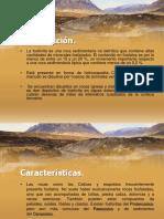 Ambiente Fosfatico