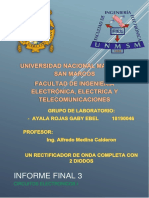 informe 3 - Ayala Rojas.docx