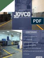 Brochure Laboratorio Compressed