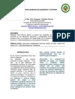 114841000-informe-7.docx