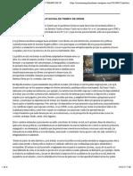 p2política Social y Trabajo Social en Tiempo de Crisis _ María José Aguilar Idáñez Copia