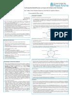 Poster-NBV.pdf