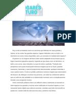 LAS CASAS DEL FUTURO.pdf