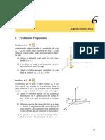 Dipolo electrico (1).pdf
