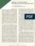 6969-14127-1-SM.pdf