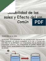 126775859-Solubilidad-de-Las-Sales.pptx
