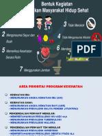 Materi Pis-pk Dr Andri