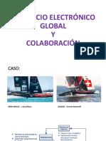Comercio Electrónico Global y Colaboracion_terrones Llegado Samillan Vera Corrales