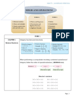 Number and operations.pdf