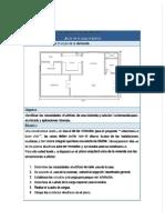 Actividad Central Unidad 2 Intalacion (1)