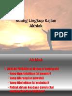 2. Ruang Lingkup Akhlak Tasawuf-1.pptx
