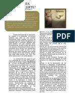 EUTANASIA TERMINADO.docx