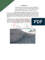 INFORME-DE-DE-GAVIONES.docx