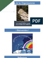 Proyecto Portafolio Digital