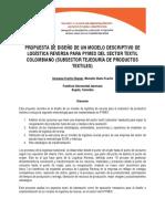 mat logitica reversa.pdf